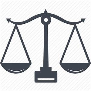 Balance, government, justice, law, scale, scales, weight ...