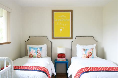 Baby Room Ideas For Boy Girl Twins  Home Delightful