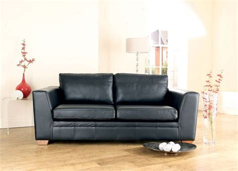 giving  leather sofas     slipcovers