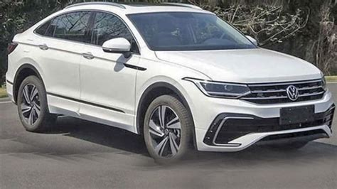 ˈfɔlksˌvaːgn̩ ˈtiːɡu̯aːn) is a compact crossover suv produced by the german automaker volkswagen.introduced in 2007, it was the volkswagen brand's second crossover suv model after the touareg.the first generation is based on the pq46 platform, while the second generation, released in 2016, utilizes the volkswagen group mqb platform. Parabrisas | Aparece el nuevo Volkswagen Tiguan X (coupé)