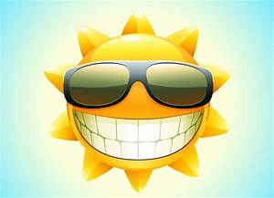 summer sun smil... Sun And Smile Quotes