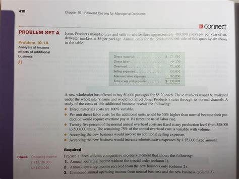 floor plan audit companiesswim lane flowchart financial