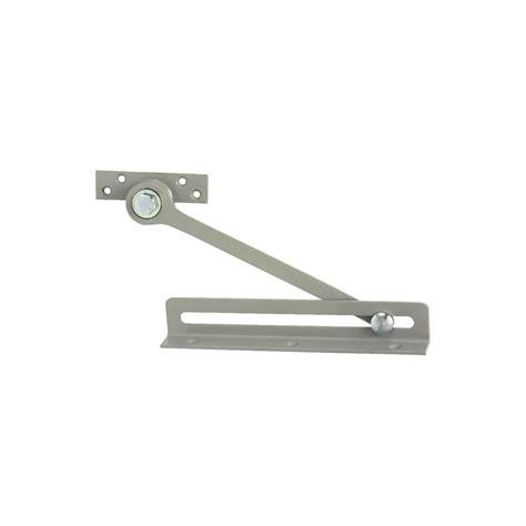 door restrainer door restrictor picturescstdouble glazing parts  repairs