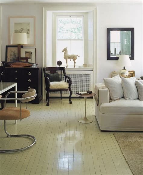 Living Room Covers by Radiator Covers That Maximize Style