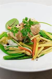 Lachs Mit Gemüse : teriyaki lachs mit gem se und reis ~ Orissabook.com Haus und Dekorationen