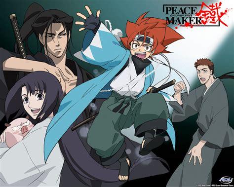 Free Anime Wallpaper Maker - peacemaker kurogane images peacemaker kurogane hd