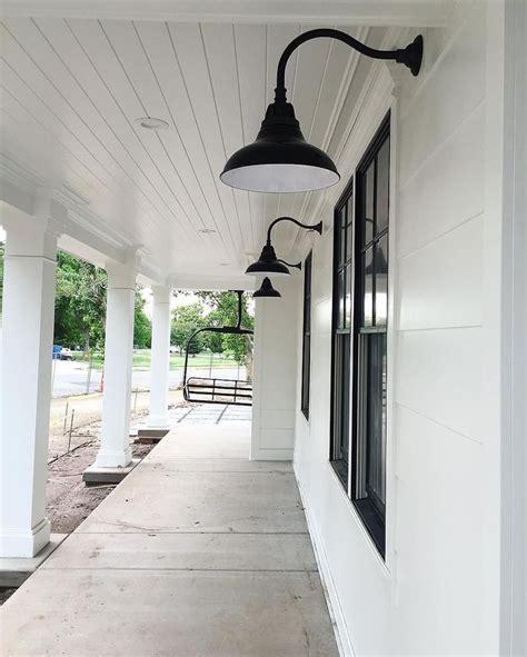 garage sconces best 25 garage lighting ideas on outdoor