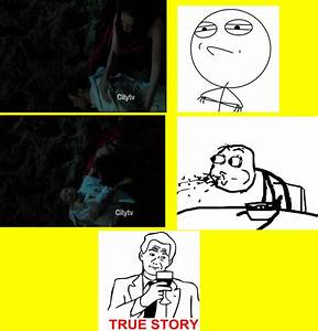 17 Best images about ∞ Double Infinity Revenge Memes ∞ on ...
