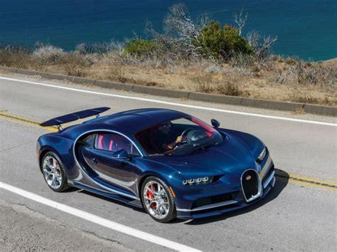 siege de voiture a vendre voiture de luxe fabrication autocarswallpaper co
