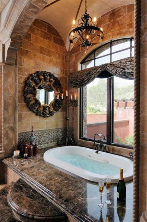 lustre salle de bain le th 232 me du jour est la salle de bain r 233 tro