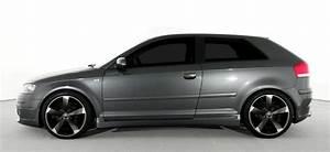 Audi A3 Grise : demande d 39 avis couleur jantes rotor sur a3 gris dauphin trains roulants forum audi a3 8p 8v ~ Melissatoandfro.com Idées de Décoration