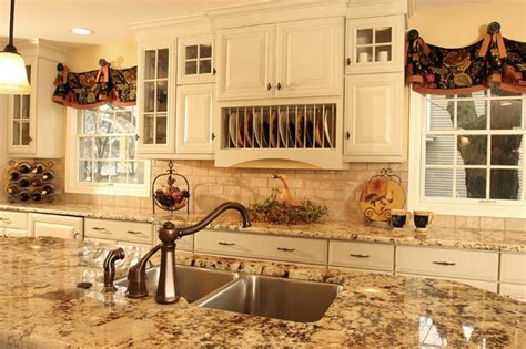 country kitchen chicago country kitchen island traditional kitchen 2756