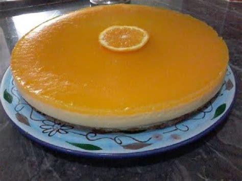 dessert cake faciles 224 faire cuisine marocain 52