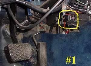 Engine Diagram Ford Powerstroke Diesel Forum Html