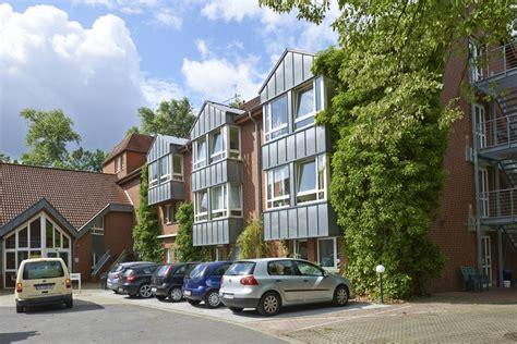 Simeon Haus Lingen (ems)  Impressionen & Bilder
