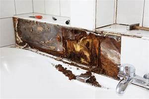 Schimmel Im Badezimmer : mietminderung bei schimmel im bad schimmelbefall im badezimmer ~ Markanthonyermac.com Haus und Dekorationen