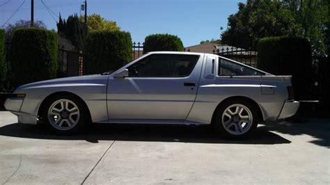 chilton car manuals free download 1986 mitsubishi starion auto manual how to hotwire 1986 mitsubishi starion cscb home 1986 mitsubishi starion