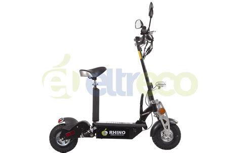 электросамокат minimotors