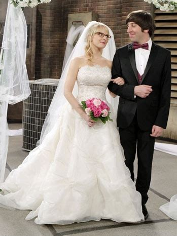 'the Big Bang Theory's' Out Of This World Finale Ep. Red Wedding Dresses To Buy. Scoop Neck Off The Shoulder Wedding Dress. Modern Wedding Dress Patterns To Sew. Gold Wedding Dresses 2013 Uk. Vintage Wedding Dresses Baltimore Md. Trumpet Wedding Dresses Vera Wang. Casual Wedding Dresses For The Mother Of The Bride. Orange Colored Wedding Dresses
