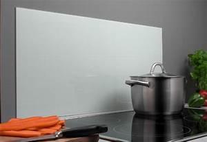 Küchenrückwand Kunststoff Motiv : spritzschutz aus glas 800 x 400 x 4 mm farbe ~ Buech-reservation.com Haus und Dekorationen