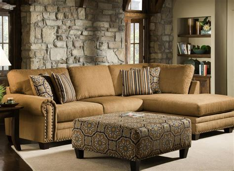 Cheap Living Room Furniture For Sale Near Me