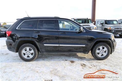 jeep laredo 2011 2011 jeep grand cherokee laredo 4 4 envision auto