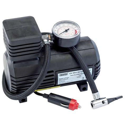 volt air compressor reviews
