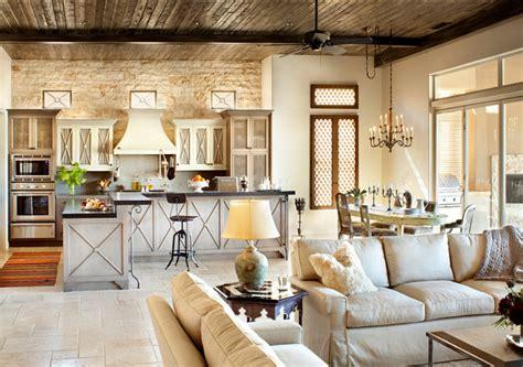 inspiring kitchen design ideas home bunch interior