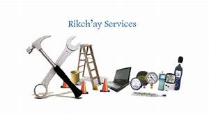 Rikch'ay Services - Home | Facebook