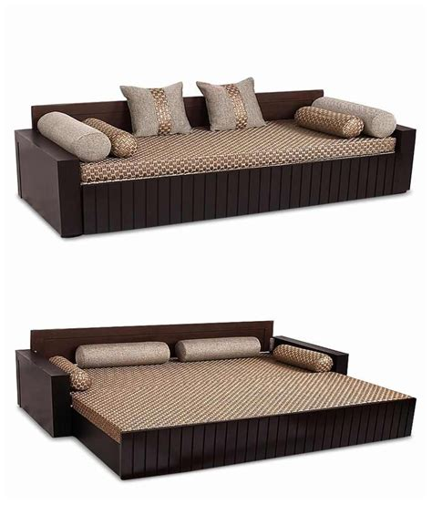 arra aster sofa bed lines buy arra aster sofa bed lines