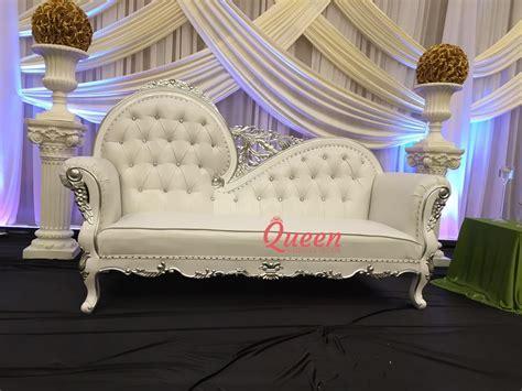 Party Event Decor Rental | Wedding Decorations Toronto ...