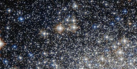 Earth The Showcase Milky Way Galaxy Aligning