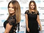 emily atack ginger mary berry special gorgeous ginger and chocolate cake