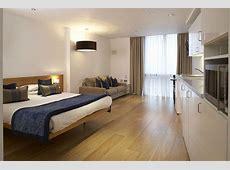 Decorating A One Bedroom Apartment Studio Design Interior