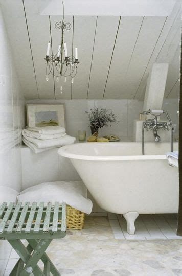 shabby chic small bathroom ideas salle de bain this is not quot shabby chic quot style decor but