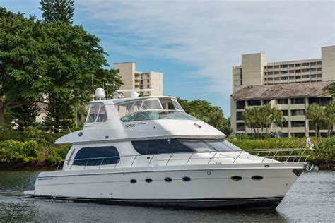 Used Boat Parts Fort Myers by Marine Parts Fort Lauderdale Used Boat Parts Florida