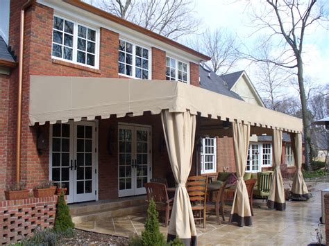 Pin By Marygrove Awnings On For The Home!