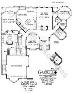 floor plans for houses sandringham house floor plan images