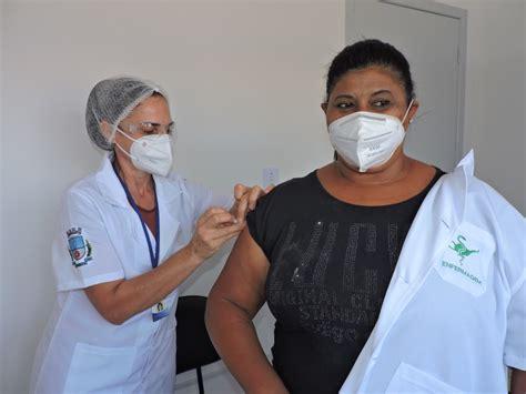 Veja em que nível de risco está o seu concelho. Vacinação COVID-19
