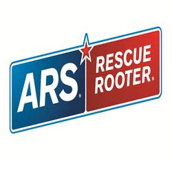 arsrescue rooter dallas irving tx  homeadvisor