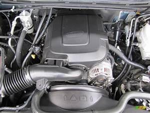 2010 Chevrolet Silverado 2500hd Lt Extended Cab 4x4 6 0