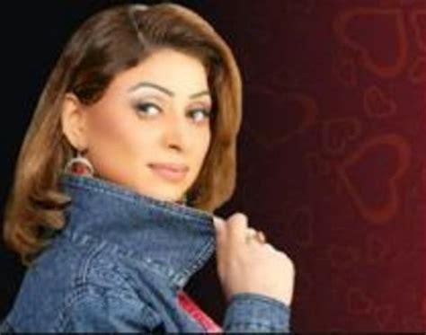 Hot Mujra Anjuman Shehzadi Super Hottest Hd Mujra Zara