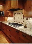 Kitchen Tile Backsplash Ideas Traditional Kitchen Seattle By Bathroom Backsplash Ideas With White Cabinets Backsplash Outdoor Simple Kitchen Backsplash Tile Ideas Tile Designs Home Interior Designs Unique Kitchen Backsplash Ideas
