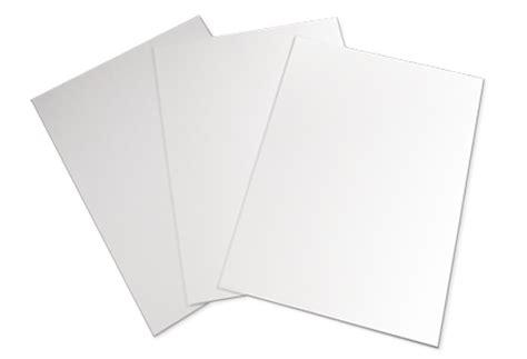 white brown transparent acrylic sheet bravoprodigy