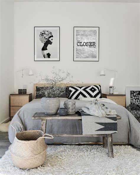 d馗oration chambre choisir un tapis pour la déco de la chambre shake my