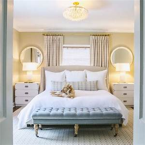 25 best ideas about small master bedroom on pinterest With small bedroom decorating ideas pictures