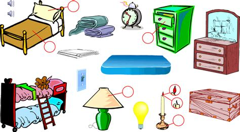 vocab clipart    clipartmag