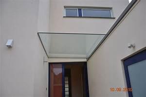 Vordächer Aus Glas : vord cher glas birk junior ~ Frokenaadalensverden.com Haus und Dekorationen