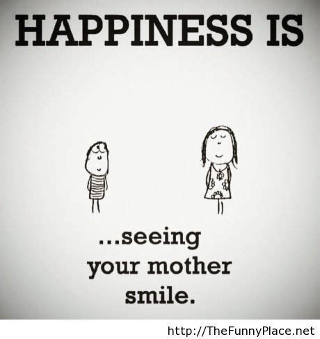 Happiness Quotes And Sayings Funny Image Quotes At. Thank You Quotes In Tumblr. Marriage Quotes Vows. Quotes Smile Even If. Strong Poetry Quotes. Good Quotes Cartoon. Sister Vidai Quotes. Love Hurt Quotes Goodreads. Veterans Day Quotes