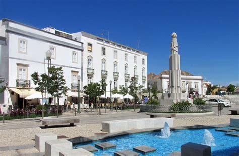 appartements in portugal algarve villa and apartment rental self catering rentals in portugal algarve rentals